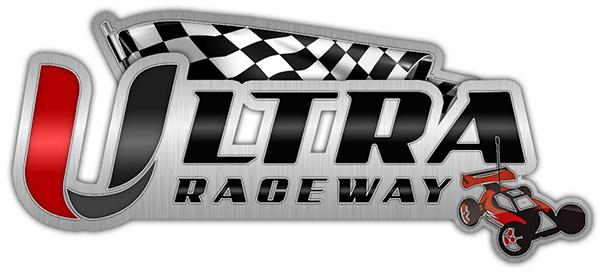 Ultra Raceway